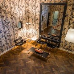 Design Hotel Stadt Rosenheim развлечения