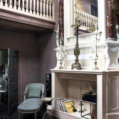 Отель Private Mansions Нидерланды, Амстердам - отзывы, цены и фото номеров - забронировать отель Private Mansions онлайн фото 3