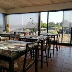 Отель Alojamento Local Verde E Mar Алкасер-ду-Сал питание фото 3