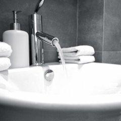 Отель Royal Way Snug ванная фото 2