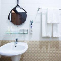 Отель Hoi An Unique House Хойан ванная фото 2