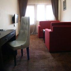 Kecharis Hotel and Resort комната для гостей фото 3