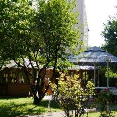 Отель Centrum Barnabitów фото 3