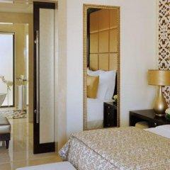 Отель One&Only The Palm фото 7
