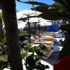 Hotel Vime La Reserva de Marbella фото 9