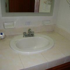 Отель Park Royal Homestay Los Cabos. Мексика, Сан-Хосе-дель-Кабо - отзывы, цены и фото номеров - забронировать отель Park Royal Homestay Los Cabos. онлайн ванная