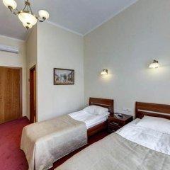 Мини-отель Соло на набережной реки Мойки 82 Стандартный номер с 2 отдельными кроватями фото 6
