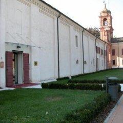 Отель Albergo Villa Alessia Кастель-д'Арио фото 5