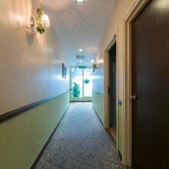 Отель OYO 126 Rae Hotel Малайзия, Куала-Лумпур - отзывы, цены и фото номеров - забронировать отель OYO 126 Rae Hotel онлайн фото 3
