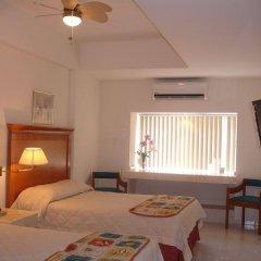 Отель y Suites Nader Мексика, Канкун - отзывы, цены и фото номеров - забронировать отель y Suites Nader онлайн детские мероприятия