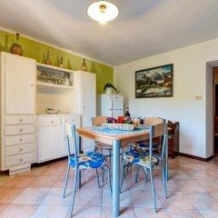 Отель Casa Bicetta Италия, Синалунга - отзывы, цены и фото номеров - забронировать отель Casa Bicetta онлайн в номере фото 2