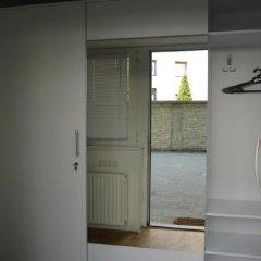 Отель Komenskog Сербия, Нови Сад - отзывы, цены и фото номеров - забронировать отель Komenskog онлайн фото 7