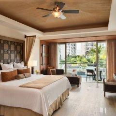 Отель Now Amber Resort & SPA комната для гостей фото 3