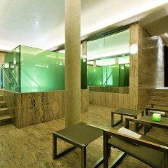 Отель Park Hyatt Milano Италия, Милан - 1 отзыв об отеле, цены и фото номеров - забронировать отель Park Hyatt Milano онлайн бассейн фото 2