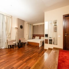 Бутик-отель Пассаж фото 3