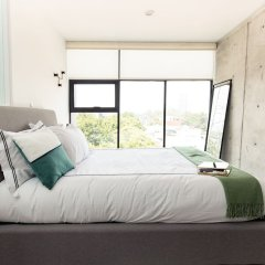 Апартаменты Artsy Apartment In Condesa! Мехико фото 31
