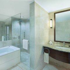 JW Marriott Hotel Dubai ванная фото 2
