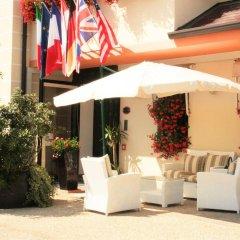 Отель Small Hotel Royal Италия, Падуя - отзывы, цены и фото номеров - забронировать отель Small Hotel Royal онлайн питание