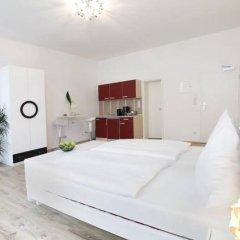 Отель Design Apart By Centro Comfort Германия, Дюссельдорф - отзывы, цены и фото номеров - забронировать отель Design Apart By Centro Comfort онлайн комната для гостей