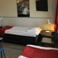 Отель Airport Hotel Bonus Inn Финляндия, Вантаа - 13 отзывов об отеле, цены и фото номеров - забронировать отель Airport Hotel Bonus Inn онлайн детские мероприятия фото 2