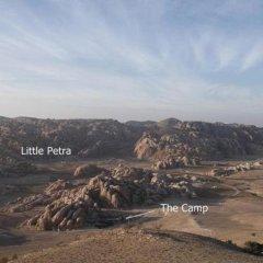 Отель Seven Wonders Bedouin Camp Иордания, Вади-Муса - отзывы, цены и фото номеров - забронировать отель Seven Wonders Bedouin Camp онлайн фото 7