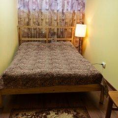 Гостиница Vyborghostel в Выборге - забронировать гостиницу Vyborghostel, цены и фото номеров Выборг комната для гостей