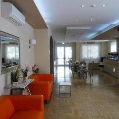 Hotel Pierre Riccione комната для гостей фото 2