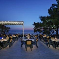 Armas Green Fugla Beach Турция, Аланья - отзывы, цены и фото номеров - забронировать отель Armas Green Fugla Beach онлайн фото 5
