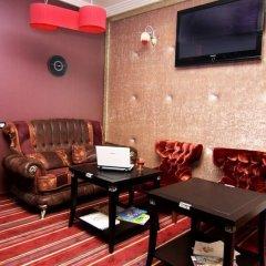 Гостиница Annabelle Украина, Одесса - 1 отзыв об отеле, цены и фото номеров - забронировать гостиницу Annabelle онлайн интерьер отеля