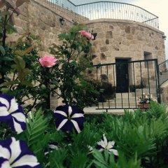 Cappadocia Ihlara Mansions & Caves Турция, Гюзельюрт - отзывы, цены и фото номеров - забронировать отель Cappadocia Ihlara Mansions & Caves онлайн фото 10