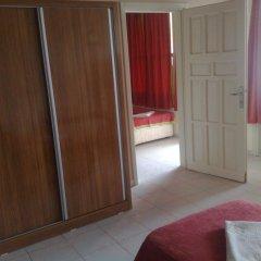 Palmiye Garden Hotel Турция, Сиде - 1 отзыв об отеле, цены и фото номеров - забронировать отель Palmiye Garden Hotel онлайн детские мероприятия фото 2