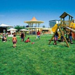 Stella Beach Турция, Окурджалар - отзывы, цены и фото номеров - забронировать отель Stella Beach - All Inclusive онлайн детские мероприятия фото 2