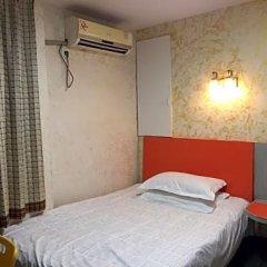 Отель Shanghai Old West Gate Hostel Китай, Шанхай - 1 отзыв об отеле, цены и фото номеров - забронировать отель Shanghai Old West Gate Hostel онлайн сейф в номере