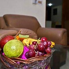 Отель South Indian Hotel Индия, Нью-Дели - отзывы, цены и фото номеров - забронировать отель South Indian Hotel онлайн фото 5