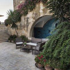 St Andrews Guest House Израиль, Иерусалим - отзывы, цены и фото номеров - забронировать отель St Andrews Guest House онлайн фото 4