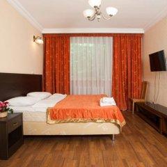 Гостиница Скиф Отель Казахстан, Нур-Султан - 1 отзыв об отеле, цены и фото номеров - забронировать гостиницу Скиф Отель онлайн комната для гостей фото 5