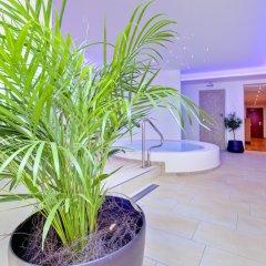 Отель Gartenresidence Zea Curtis Италия, Меран - отзывы, цены и фото номеров - забронировать отель Gartenresidence Zea Curtis онлайн фото 11
