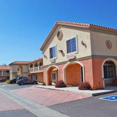 Отель Crystal Inn Suites & Spas фото 4
