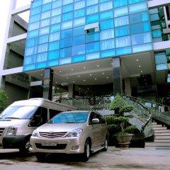 Prime Hotel Нячанг