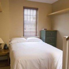 Отель Hycroft Suites Канада, Ванкувер - отзывы, цены и фото номеров - забронировать отель Hycroft Suites онлайн спа