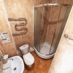 Гостиница Могилёв Беларусь, Могилёв - - забронировать гостиницу Могилёв, цены и фото номеров ванная