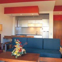 Hotel Apartamento Balaia Atlantico комната для гостей фото 5