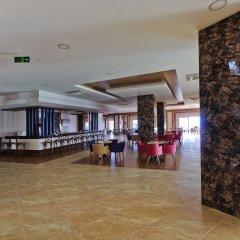 Ulu Resort Hotel - All Inclusive гостиничный бар