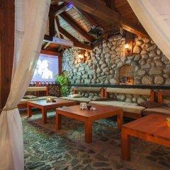 Отель Ida Болгария, Банско - отзывы, цены и фото номеров - забронировать отель Ida онлайн интерьер отеля фото 3