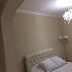 Светлана Плюс Отель фото 7