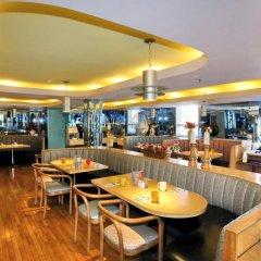 Отель James Bay Inn Hotel, Suites & Cottage Канада, Виктория - отзывы, цены и фото номеров - забронировать отель James Bay Inn Hotel, Suites & Cottage онлайн питание фото 3