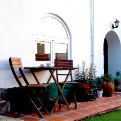 Отель SPH - Sintra Pine House интерьер отеля