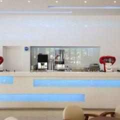 OLA Hotel Maioris - All inclusive гостиничный бар