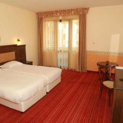 MPM Hotel Sport комната для гостей фото 5