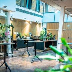 Отель Scandic Continental Швеция, Стокгольм - 1 отзыв об отеле, цены и фото номеров - забронировать отель Scandic Continental онлайн фото 4